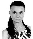 Оксана Валерьевна Маликова